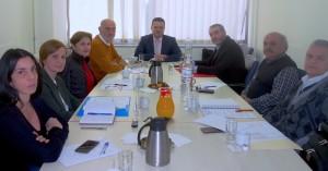 Αίτημα της Περιφέρειας Κρήτης για καταβολή αποζημίωσης de Minimis (βίντεο)