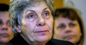 Κική Δημουλά: Άφησε κληρονομιά τα τελευταία της ποιήματα στη Δανάη Μπάρκα