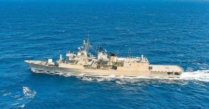 Ελληνική δύναμη μόνιμα στη Σούδα δρομολογεί η στρατιωτική ηγεσία