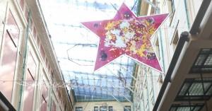 Tα Φωτεινά Αστέρια των Παιδικών Χωριών SOS στο City Link