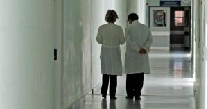 Κορωνοϊός: Σχέδιο έκτακτης ανάγκης σε περίπτωση κρούσματος - Πώς θα προστατευθούμε