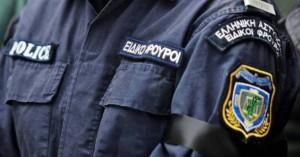 Παρεμβάσεις άμεσης αναβάθμισης των αστυνομικών υπηρεσιών ζητά η Έν. Ειδικών Φρουρών Κρήτης
