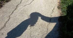 ΗΠΑ: 11χρονη έγινε μαμά και κατηγορούνται 3 συγγενείς της