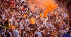 Οι πρώτες αντιδράσεις από Παλαιόχωρα, Κίσσαμο, Καλύβες για την ακύρωση των καρναβαλιών