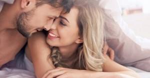 Πώς θα καταλάβετε αν σας αγαπάει ο σύντροφός σας;