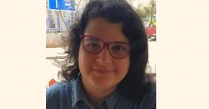 Δώρο ζωής σε πέντε ασθενείς από ένα 17χρονο κορίτσι στο Ρέθυμνο