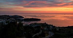 Tα 20 κορυφαία νησιά της Ευρώπης - Σε