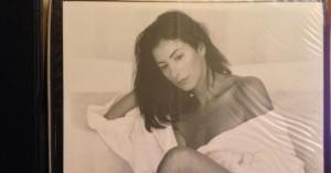 Πέθανε η Μαρία Μαχαίρα, γνωστό μοντέλο της δεκαετίας του '80