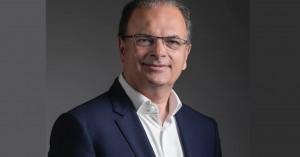 Γιώργης Μαρινάκης: Να τηρούνται με αυστηρότητα τα υγειονομικά μέτρα