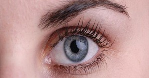 Τι μπορώ να κάνω για τους μαύρους κύκλους στα μάτια