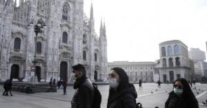 Κορωνοϊός: To σχέδιο του υπ. Υγείας - Τι θα γίνει με μαθητές που επιστρέφουν από Ιταλία