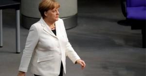 Η Γερμανία ανέβαλε την απόφαση για την άρση των ταξιδιωτικών περιορισμών στην Ευρώπη