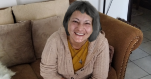 Γυναίκα από το Ρέθυμνο χάθηκε από το σπίτι φίλου της