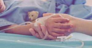 Ξεψύχισε 11χρονος που είχε υψηλό πυρετό