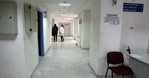 Ποιοι εργαζόμενοι υποχρεωτικής εκπαίδευσης μετακινούνται σε φορείς υγείας