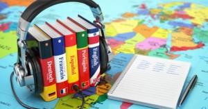 Οι περισσότερο ομιλούμενες γλώσσες παγκοσμίως