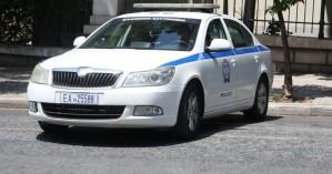 Υπό εξέταση αστυνομικός - φρουρός πρώην υφυπουργού μετά από τραυματισμό γυναίκας