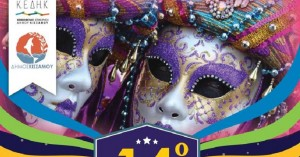 Πλησιάζει η ώρα για το 14ο Κισσαμίτικο Καρναβάλι