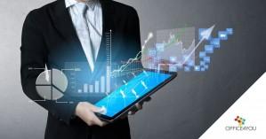 4 εκ. ευρώ από την Περιφέρεια για ψηφιακή αναβάθμιση