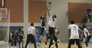 Από την Basket League στο τοπικό της Κρήτης το Ρέθυμνο!