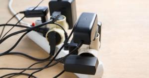 Οι προγραμματισμένες διακοπές ρεύματος στην Κρήτη τη νέα εβδομάδα