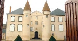 Πωλήθηκε ο πύργος του Ζισκάρ ντ' Εστέν - Σαν παραμύθι, «τον ερωτεύτηκα», λέει ο αγοραστής