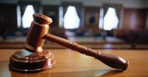 Θεσσαλονίκη: Καταδικάστηκε 84χρονος για σεξουαλική παρενόχληση 15χρονης