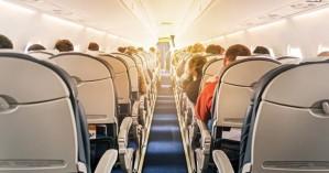 Πώς απελευθερώνονται οι πτήσεις από 15 Ιουνίου