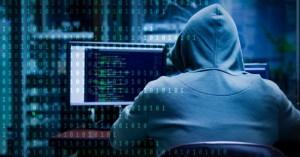 Τούρκοι χάκερ «έριξαν» τη σελίδα του Υπουργείου Εργασίας