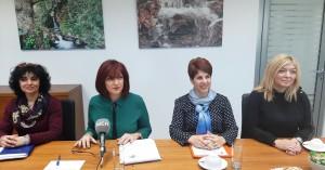ΔΕΥΑΧ: Διαγραφή οφειλών σε νέες κατηγορίες ευπαθών κοινωνικών ομάδων