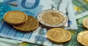 Αναστολή δόσεων του νόμου Κατσέλη: Ποιους δανειολήπτες αφορά