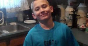 Δωδεκάχρονος ξυλοκοπήθηκε μέχρι θανάτου από τους παππούδες και τον 14χρονο θείο του