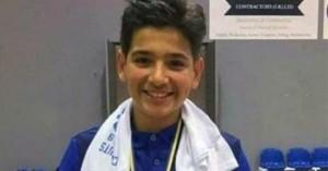Κορωνοϊός: Αθλητής και χωρίς υποκείμενο νόσημα ο 14χρονος που κατέληξε στην Πορτογαλία