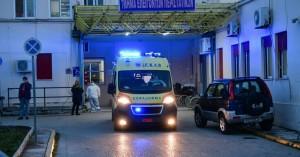 Κορονοϊός στην Ελλάδα: Άνδρας 51 ετών το τελευταίο θύμα – Στους 47 οι νεκροί