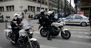 Τραγωδία: Αυτοκτόνησε αστυνομικός της ομάδας ΔΙΑΣ