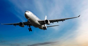 Η Emirates θα απολύσει και άλλους πιλότους και μέλη πληρωμάτων καμπίνας