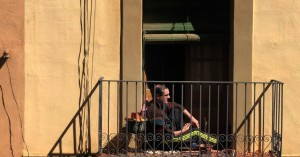 Κορωνοϊός στην Ισπανία: Στους 6.803 οι νεκροί – Νέα περιοριστικά μέτρα