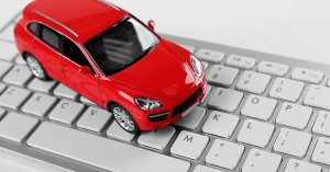 Προσοχή! Επιτήδειοι πωλούν ανύπαρκτα αυτοκίνητα μέσω Facebook