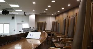 Μέσω ΣΔΙΤ προχωρά η υλοποίηση νέων Δικαστικών Μεγάρων σε Χανιά, Ρέθυμνο, Ηράκλειο