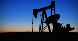 Βουτιά στις τιμές του πετρελαίου - Πτώση στα ευρωπαϊκά χρηματιστήρια