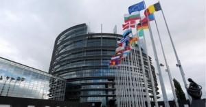 Ξάφρισαν γραφεία ευρωβουλευτών μέσα στο Ευρωκοινοβούλιο