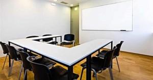 Ένωση Φροντιστών Μέσης Εκπαίδευσης Ν. Χανίων: Διαδικτυακή ημερίδα επαγγ. προσανατολισμού