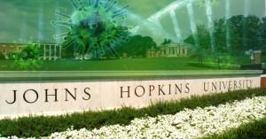 Παν/μιο Johns Hopkins: Ο ιός δεν είναι ζωντανός οργανισμός - Πώς μπορείτε να τον σκοτώσετε