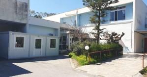 Κέντρο Υγείας 24ωρης λειτουργίας για COVID-19 σχεδιάζει η κυβέρνηση και στο Ηράκλειο