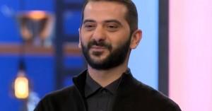 Κουτσόπουλος: Ρε μάνα… παλουκώσου σπίτι μπας και κάνουμε καλοκαίρι