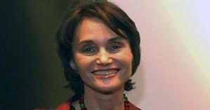 Κορωνοϊός: Πέθανε η πριγκίπισσα της Ισπανίας Μαρία - Τερέσα