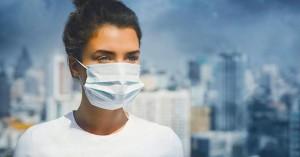 Κορονοϊός: Δεκάδες πρόστιμα για τη μη χρήση προστατευτικής μάσκας στην Κρήτη