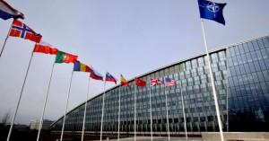 Η Βόρεια Μακεδονία έγινε και επίσημα μέλος του ΝΑΤΟ