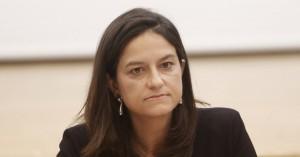 Θα ανοίξουν ή όχι τα σχολεία; – Τι είπε η Κεραμέως για την επιστροφή στις τάξεις