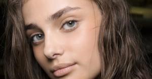 Δέκα κανόνες περιποίησης και διατροφής για όμορφο, λαμπερό δέρμα